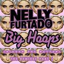 Big Hoops (Bigger The Better) (The Remixes Part 1) thumbnail