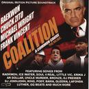 Coalition Soundtrack thumbnail