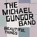 Beautiful Things (Radio Single) thumbnail