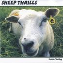 Sheep Thrills thumbnail
