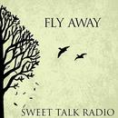 Fly Away (Single) thumbnail