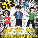 The New Transistor Heroes thumbnail