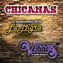 Chicanas thumbnail