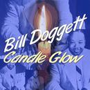 Candle Glow thumbnail