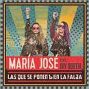 Las Que Se Ponen Bien La Falda (Single) thumbnail