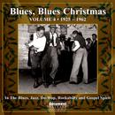 Blues Blues Christmas, Vol 4 thumbnail