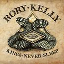Kings Never Sleep thumbnail