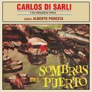 Sombras del Puerto thumbnail