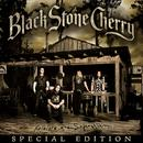 Folklore And Superstition (Bonus Track Version) thumbnail