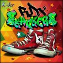 Skankers (Single) thumbnail