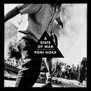 A State Of War thumbnail