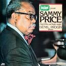 Sammy Price (Evasion 1978) thumbnail
