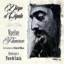 Vuelve El Flamenco: Homenaje A Paco De Lucia thumbnail