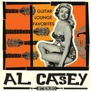 Guitar Lounge Favorites thumbnail