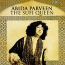 Abida Parveen - The Sufi Queen thumbnail