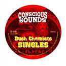 Bush Chemists Singles 12 thumbnail