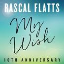My Wish (10th Anniversary) (Single) thumbnail