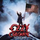 Scream - Tour Edition thumbnail