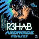 Androids (Remixes) thumbnail