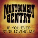 If You Ever Stop Loving Me (Single) thumbnail