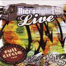 LIVE Full Circle Tour thumbnail