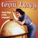 The International Connie Francis thumbnail