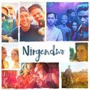 Nirgendwo Soundtrack EP thumbnail