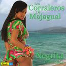 Negrita Consentida thumbnail