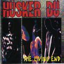 The Living End (Live) thumbnail