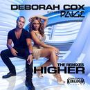 Higher (The Remixes) thumbnail