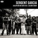 Calentura Mi Son (feat. Zalama Crew) thumbnail