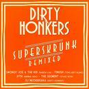 Superskrunk Remixed thumbnail