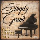Simply Grand: Piano Classics, Vol. 3 thumbnail