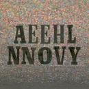 Only Heaven (Remixed) thumbnail