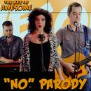 """NO"" Unplugged - Pardoy of Meghan Trainor's ""NO"" thumbnail"