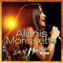 Live At Montreux 2012 (Live At The Montreux Jazz Festival, Montreux,Switzerland / 2012) thumbnail