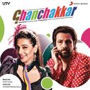 Ghanchakkar (Original Motion Picture Soundtrack) thumbnail