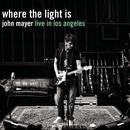 Where The Light Is: John Mayer Live In Los Angeles thumbnail