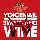 Swing And Wine (Single) thumbnail