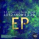 Lord Knows I Do (Remixes) (Single) thumbnail