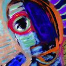 Colors thumbnail