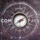 Compass (Deluxe) thumbnail