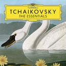 Tchaikovsky: The Essentials thumbnail