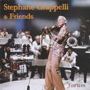 Stephane Grappelli & Friends thumbnail