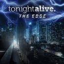 The Edge (Single) thumbnail