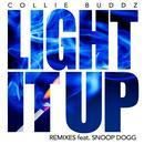Light It Up (Remix Bundle) thumbnail
