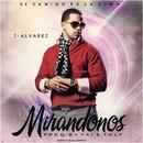 Mirandonos (Single) thumbnail