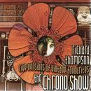 The Chrono Show thumbnail