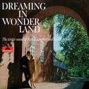 Dreaming In Wonderland (Remastered) thumbnail