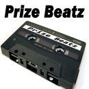 Prize Beatz thumbnail